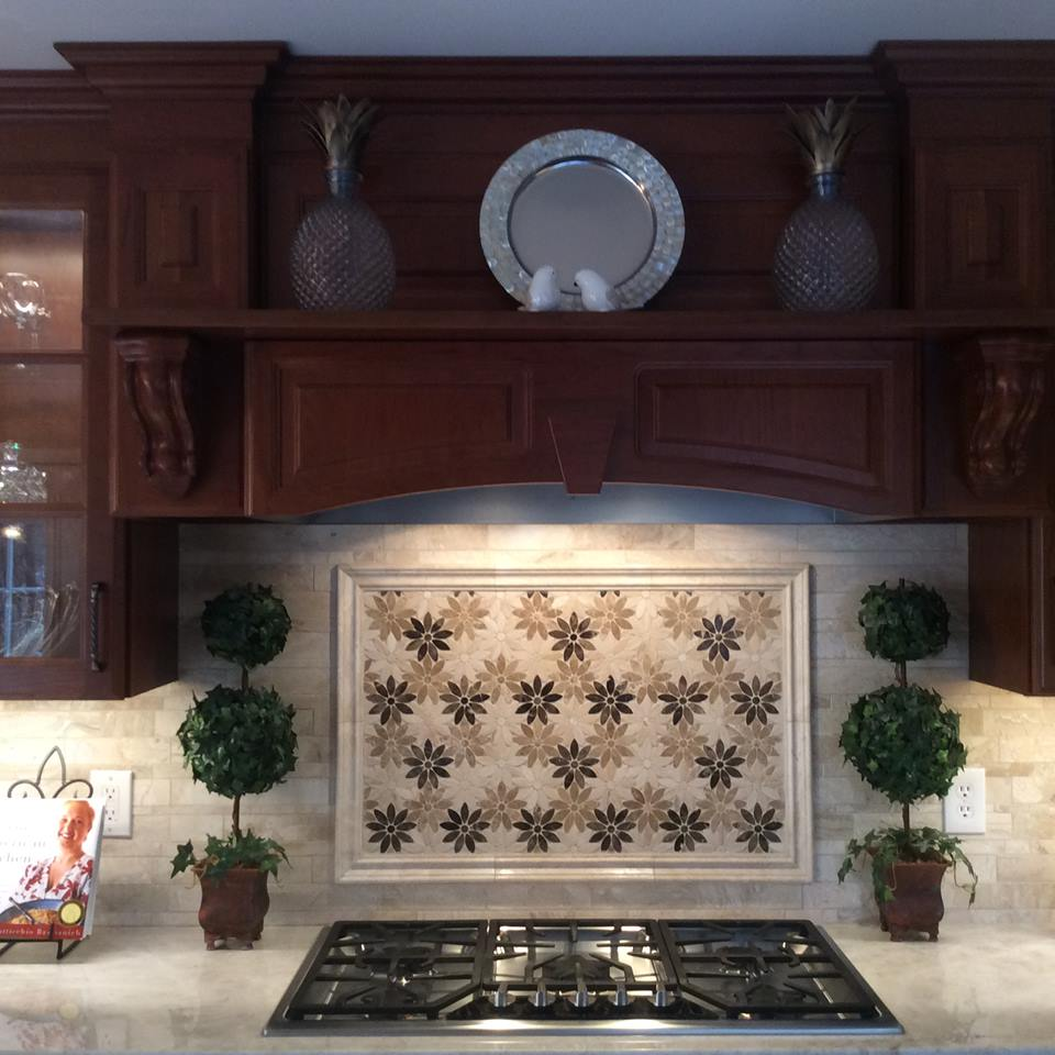 Kabinart Kitchen Cabinets: The Cabinet Cove